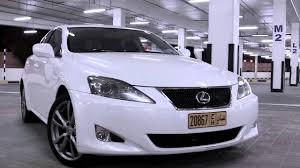 lexus is 250 turbo charged lexus awd is250 oman youtube
