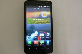 android revolution hd cheap android revolution hd find android revolution hd deals on