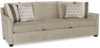 Living Room Furniture North Carolina by Furniture Bernhardt Sofa Bernhardt Furniture Dealers