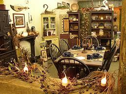 primitive decorating ideas for kitchen plain beautiful cheap primitive home decor primitive home decor