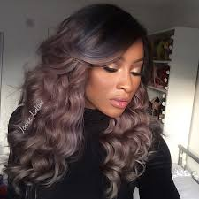 hair colour for summer 2015 hairstyle forecast for 2015 summer edition