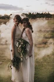 country wedding ideas australian country wedding ideas polka dot