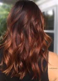 best summer highlights for auburn hair 136 best hairstyles images on pinterest hair cut hair ideas and