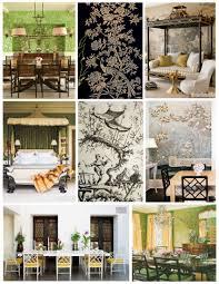Ideas For Lacquer Furniture Design Wonderful Chinoiserie Black Lacquer Furniture Pics Ideas