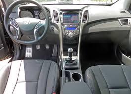 2014 hyundai elantra gt test drive nikjmiles com