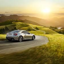 subaru sports car brz 2015 subaru brz subaru