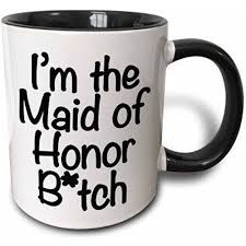 gifts to give the from the of honor the 25 best bridal shower gifts from of honor ideas on