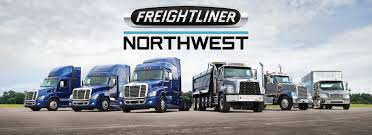 kenworth parts lookup by vin exclusive dealership freightliner northwest
