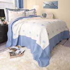 Bedspreads King Quilted Bedspreads King Size