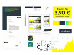 neues corporate design neues corporate design entry if world design guide