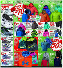 best black friday deals on saturday target black friday 2014 page 25 black friday 2014 pinterest
