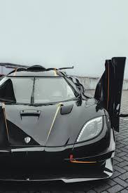 koenigsegg car key 2508 best koenigsegg images on pinterest koenigsegg car and