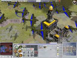 empire earth 2 free download full version for pc picture of empire earth ii