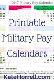 best 25 military pay ideas on pinterest budget plan bi weekly