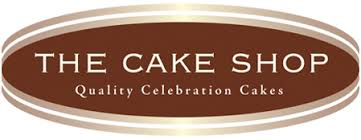 Cake Shop The Cake Shop Oxford Cake Shop Banbury Cakes Oxfordshire Online
