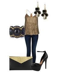 new years eve idea affordable fashion pinterest