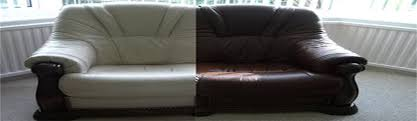 Rejuvenate Leather Sofa St Louis Leather Photos Auto Interior Doctors