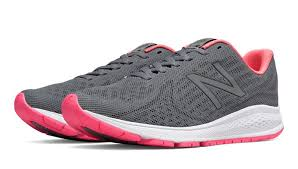 Jual New Balance 1500v2 new balance running shoes new york the collection and