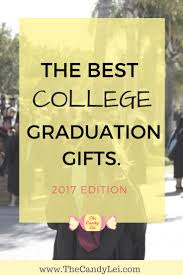 graduation gifts for 94 best graduation gifts images on graduation gifts