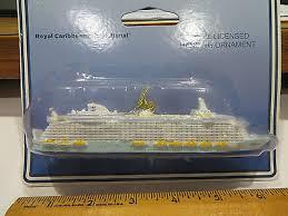 新しい 密封された海クリスマス装飾モデルの地位の国王のカリブ海の