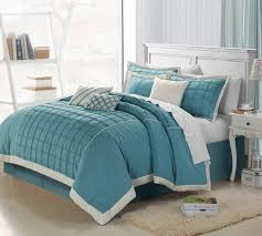 bedspread green and blue bedspreads bedspreads and curtain sets