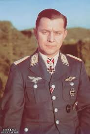 frederick fritz anding 07 27 538 best german uniforms images on wwii board and europe