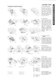 architectural standard ernst peter neufert housing architectural standard ernst peter neufert