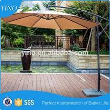 Used Patio Umbrellas For Sale Simple Outdoor Rain Shades Used Aluminum Retractable Awnings For