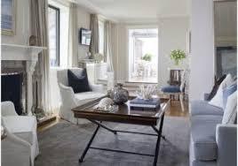 behr living room colors unique 28 nice images behr interior