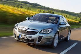 toyota limo modifikasi opel insignia techniniai automobilio duomenys automobilio kuro
