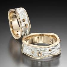 contemporary wedding rings contemporary wedding rings fresh gold diamond pendants modern
