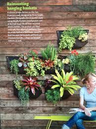 122 best going vertical images on pinterest green walls gutter