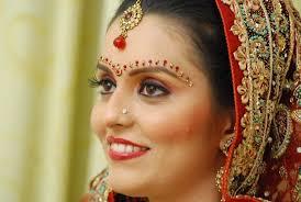 bridal makeup artist websites bridal makeup artist in mumbai