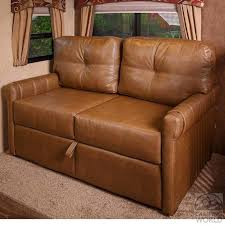 Rv Tri Fold Sofa by 370 Best Rv Dreams Images On Pinterest Rv Camping Rv Living And
