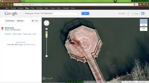 Maps Google Com San Jose by Dead Body Found On Google Maps Youtube