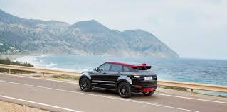 silver range rover sport 2017 scoop land rover india slashes price of range rover evoque petrol