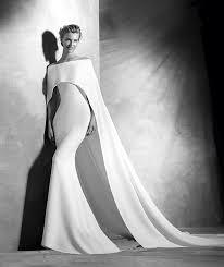 robe de mari e original les 25 meilleures idées de la catégorie robe de mariée originale