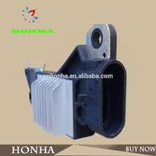 lexus es330 alternator in6301 gs2m3040 auto alternator toyota camry voltage regulator