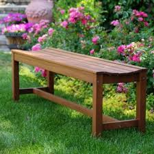 frontera outdoor benches teak benches dining benches