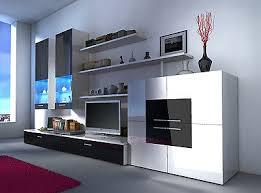 wohnzimmer sideboard wohnzimmer collection on ebay