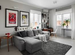 living room paint color fionaandersenphotography co
