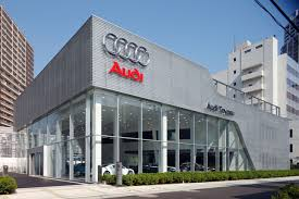 audi ag audi ag brand architecture in heralds audi quality of