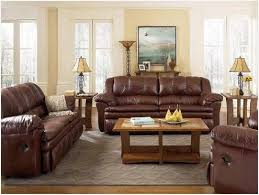 living room placing furniture in small livingoom picture placing furniture in living room more eye catching insurance