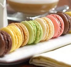 gourmet food online gourmet food gifts gourmet gifts online specialty food gifts