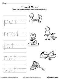 34 best blends images on pinterest consonant blends worksheets