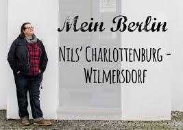 Sarah Wiener Esszimmer Berlin Berlin Insider Nils Tipps Für Charlottenburg Wilmersdorf