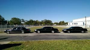 luxury car rental tampa orlando limo services u0026 limousine rental orlando florida