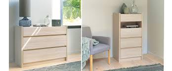 cosy meubles c礬lio