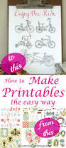 how to create printables using picmonkey free graphics banners