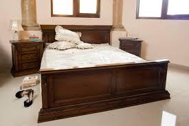 chambre a coucher chene massif moderne chambre a coucher chene massif meilleur idées de conception de
